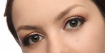 Nat�rliche falsche Wimpern -Casual Sweetheart-