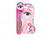 KAI Mascara Guard -Mascara Schutz-